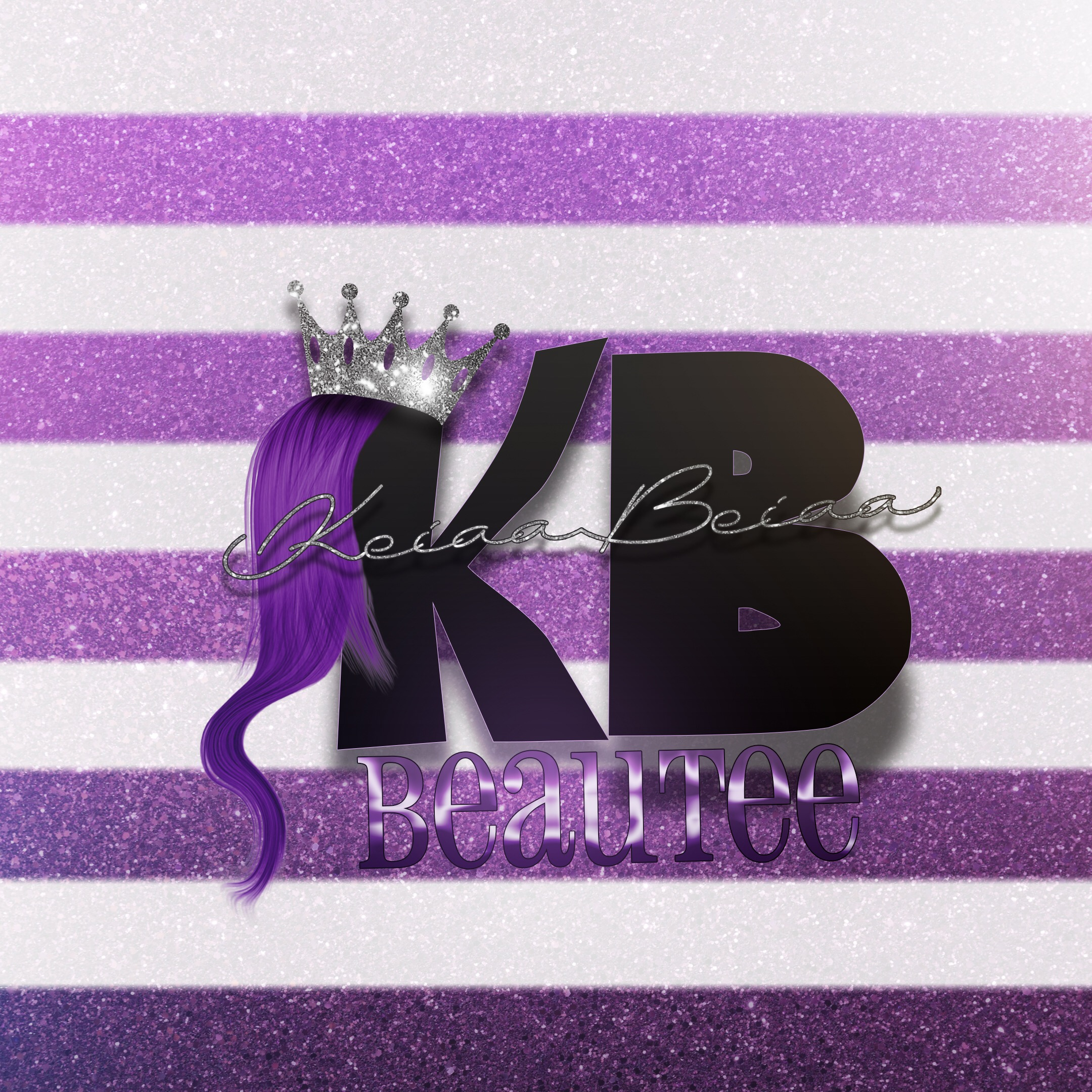 KB Beautee Logo